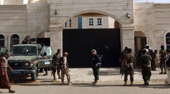 صنعاء تصدر حكماً بالإعدام على الأسلمي وثلاثة من رفاقه