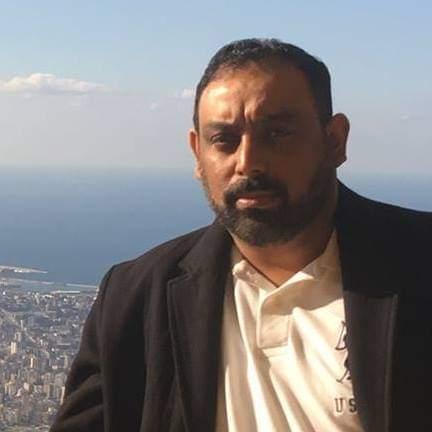 قيادي جنوبي : نحتاج إلى مبعوث يمني لحل الأزمة اليمنية