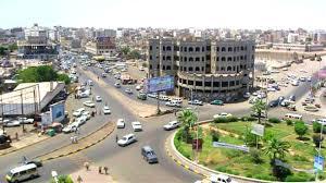 مقتل مواطن على يد نجل قائد عسكري في عدن