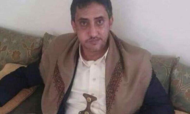 عاجل : أنباء عن إلقاء القبض على العصابة التي قتلت وأحرقت الشيخ أبو شوارب
