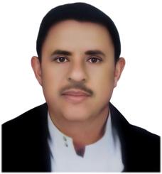 عاجل : أنباء عن عودة قيادي مؤتمري موالي للشرعية إلى العاصمة صنعاء