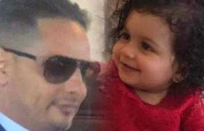 وفاة مغترب يمني وطفلته عقب احراق مجهول لمنزلهم بولاية كاليفورنيا في امريكا