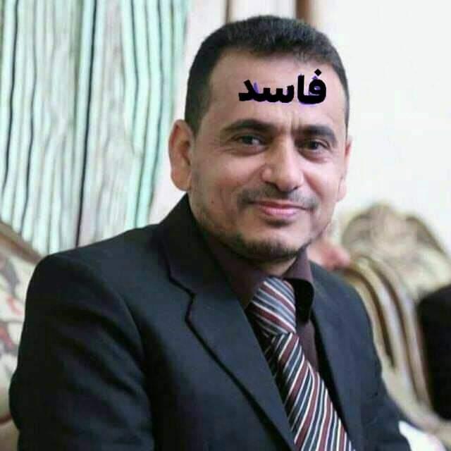 العسل يتهم الحوثيين بالوصول إلى حي الدقي في مصر .. وأقوى تعليق من صحفي جنوبي