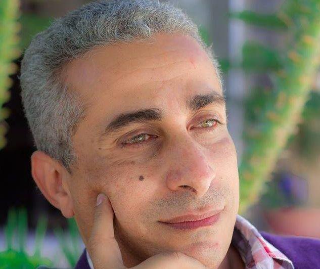 بين العدالة والقانون… وما بينهما! بقلم  حسين الوادعي