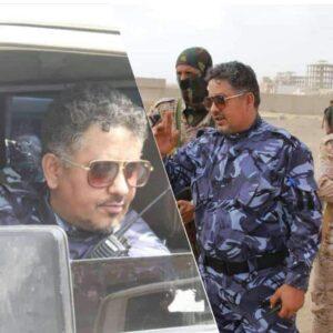 عاجل: الإعلان عن وفاة قائد عسكري كبير في عدن (صور)