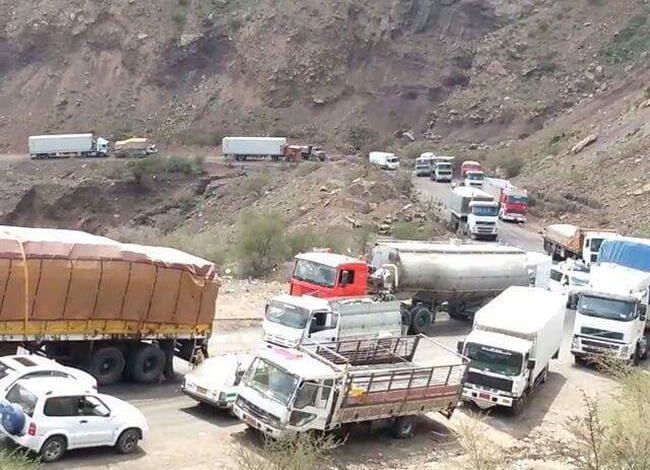 """أول انفراجة تلامس التجار ورجال الأعمال والمواطنين على حد سواء في مناطق الحوثيين """"تفاصيل """""""