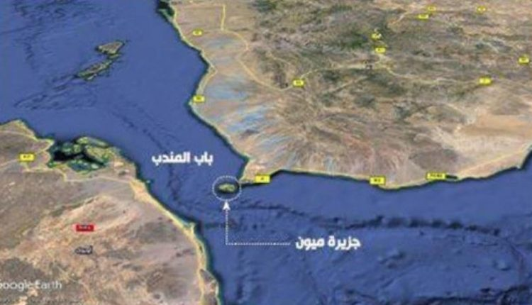 الامارات تنقل مركبات ومعدات عسكرية لدعم مجنديها في اليمن