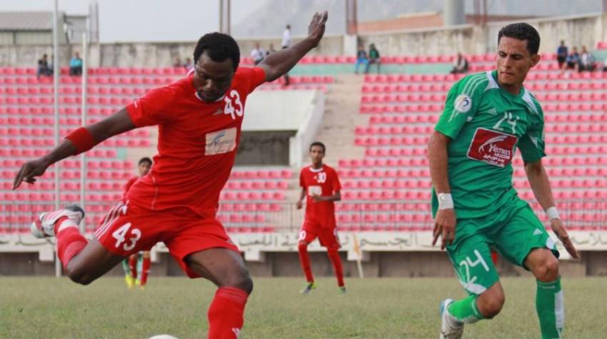 بعد 6 سنوات من التوقف الأتحاد العام يعلن موعد إنطلاق الدوري اليمني لكرة القدم