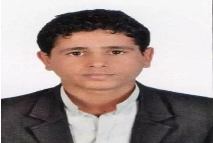 وجدوه في حالة يرثى لها عقب اختفائه .. هذا ماحدث لطالب ثانوية عامة في محافظة إب