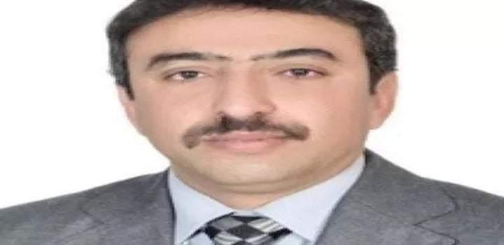 """وفاة قيادي حوثي بارز في العاصمة صنعاء بصورة مفاجئة """" الإسم والصورة """""""