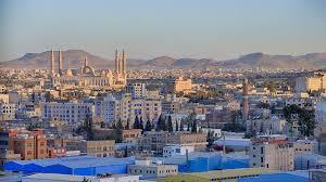 لهذا السبب .. مسؤولون حوثيون يسحبون أكثر من 300 صورة من شارع هائل بالعاصمة صنعاء