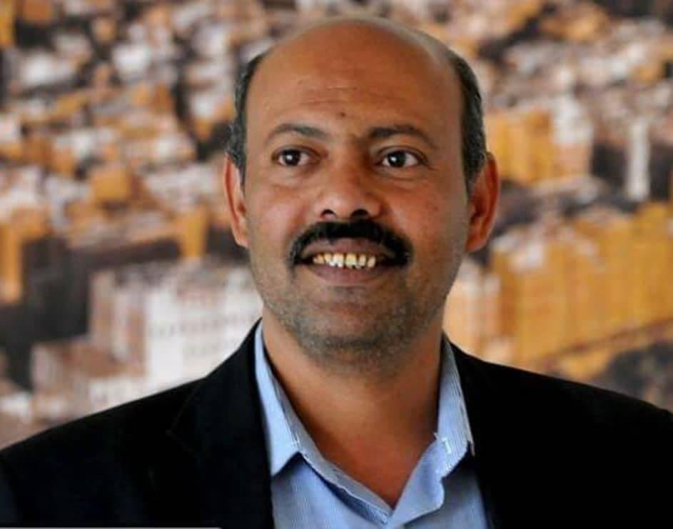 ألف قطعة اثرية في منزل أبسط مواطن.. الآثار تجارة رائجة دعمها القانون في اليمن وروج لها الإعلام الرسمي (2- 2) بقلم| رياض الزواحي