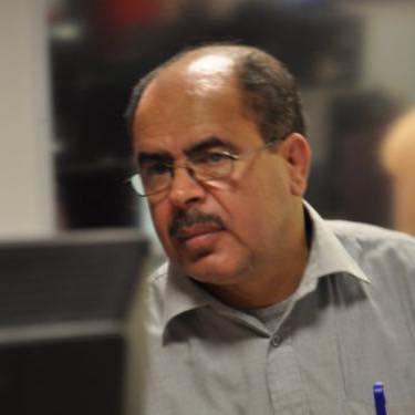 اليمن.. قبل 11 سبتمبر ليس كما بعده! بقلم  أنور العنسي