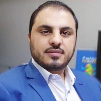 المبعوث الأممي إلى اليمن يعلن فشل مهمته قبل أن تبدأ ! بقلم| بندر الهتار
